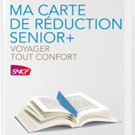 carte-senior-sncf