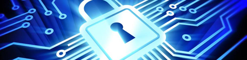Cyber-Securite_blog