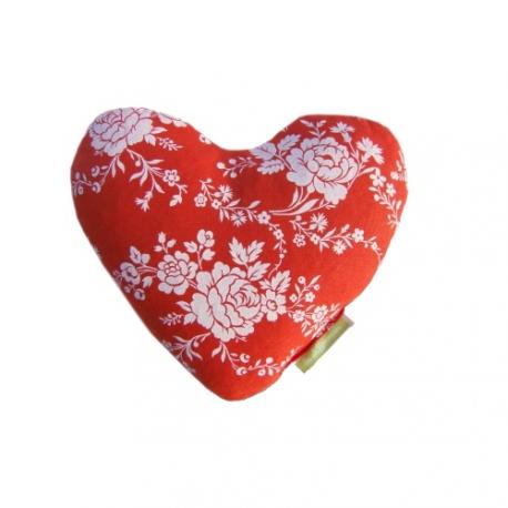 bouillotte-coeur-rouge-fleurs-blanches