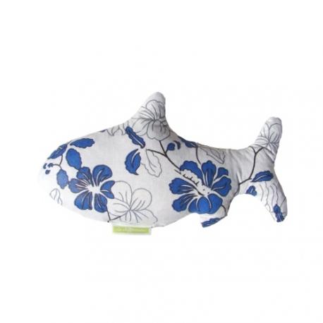 bouillotte-poisson-fleur-bleue