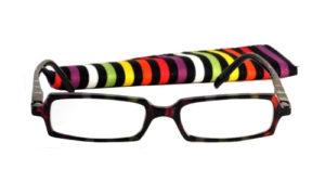 lunettes-bayadere