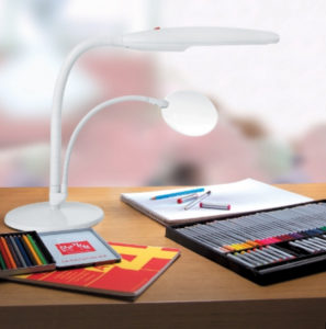 lampe-de-table-daylight-sur-socle