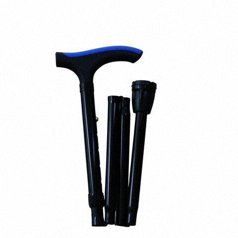 canne-pliante-herdegen-bi-matiere-bleue