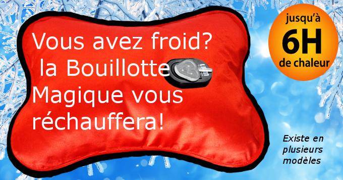 bouillotte_magique_special_froid_couleur_senior