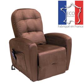 Herdegen fauteuils releveurs