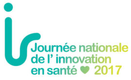 journee-nationale-innovation-sante-2017-logo