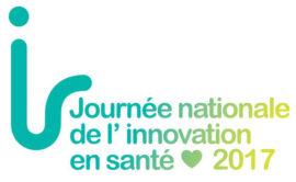 journee-nationale-innovation-sante-2017-logo