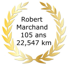 robert_marchand_senior_champion_4-janvier-2017