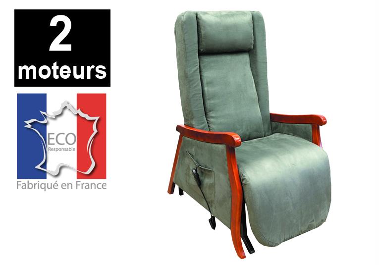 fauteuil-releveur-electrique-scotty-2