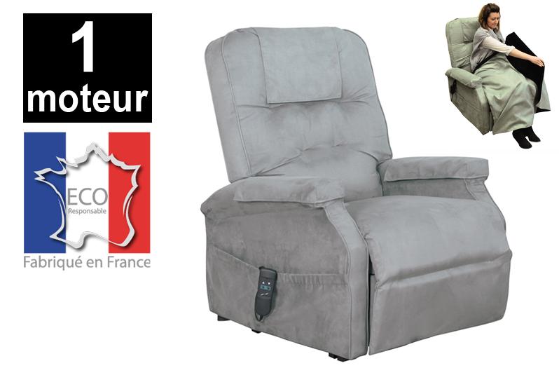 fauteuil-releveur-electrique-classic