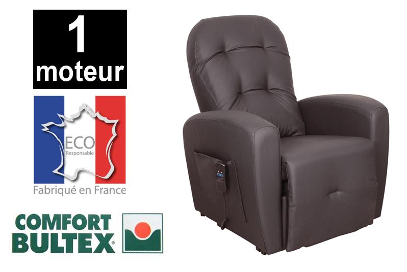 fauteuil-releveur-electrique-montana