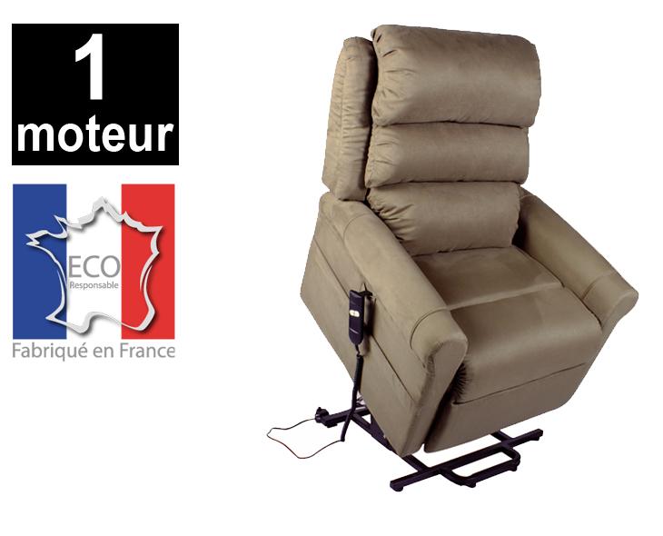 fauteuil-releveur-electrique-stylea-1