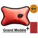 bouillotte-magique-electrique-grand-modele-rouge-jpg