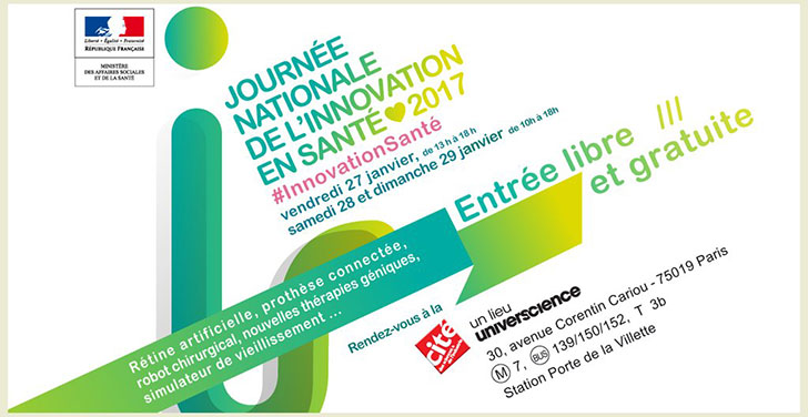 journee_nationale_innovation_sante_affiche