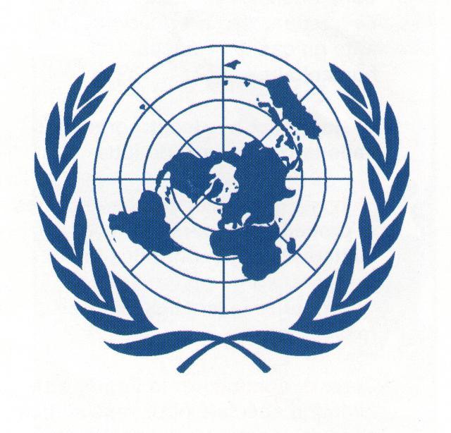 Nations-Unies_Logo