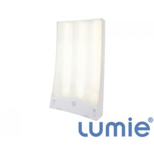 Lampe de luminothérapie Brazil