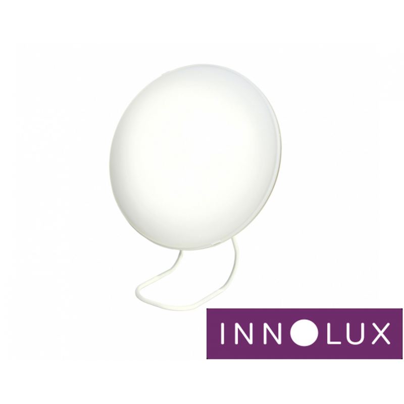 lampe-de-luminotherapie-rondo-leds
