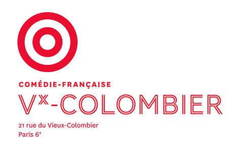 logo_vxcolombier