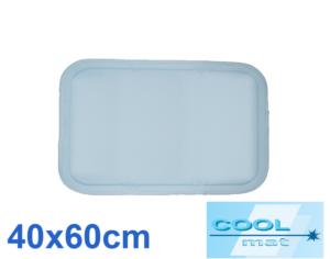 suroreiller 40x60 cm CoolMat