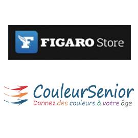Figaro store