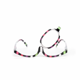 lunettes rosy