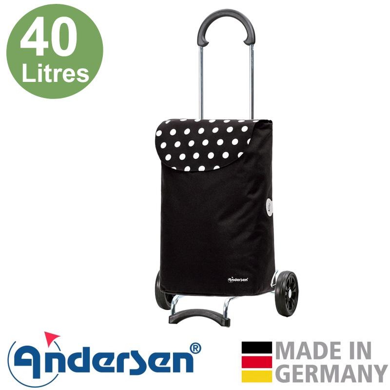 Chariot-de-course-Scala-Shopper-Elba