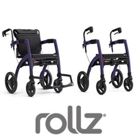 rollz-motion