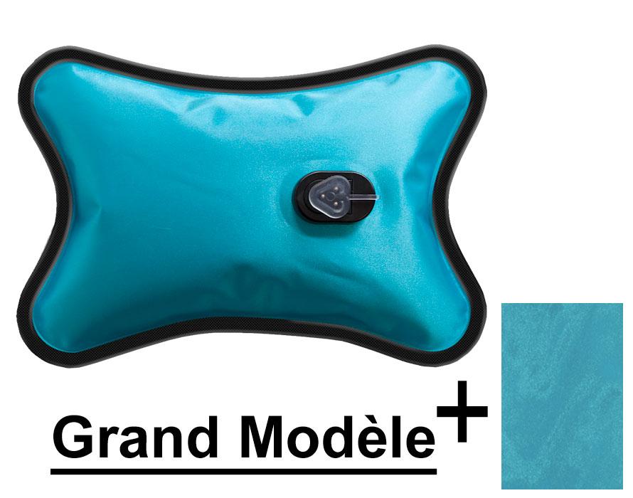 bouillotte-electrique-grand-modele-bleue