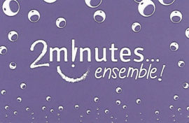 2minutes_jeu