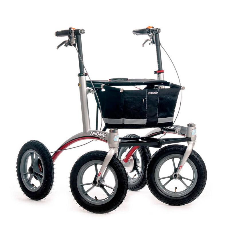 deambulateur-trionic-walker