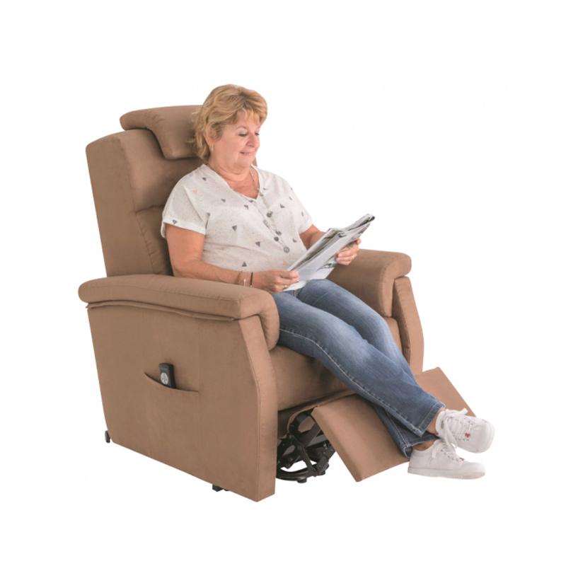 fauteuil-releveur-fino-03