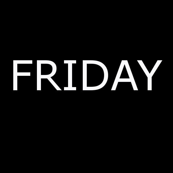 Black Friday_2018