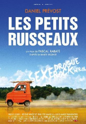 Les-Petits-Ruisseaux_Film