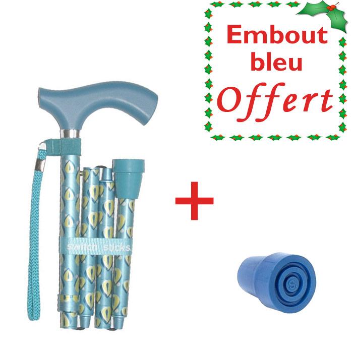 danube-+-embout-bleu
