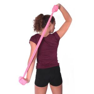 Bandes élastiques fitness