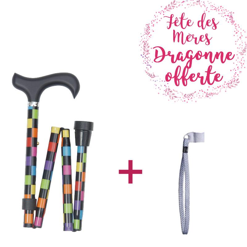 cannepliante-sissa+dragonne