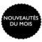 nouveautes-07-2019