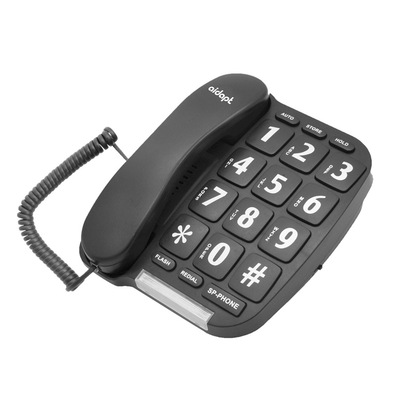 telephone-fixe
