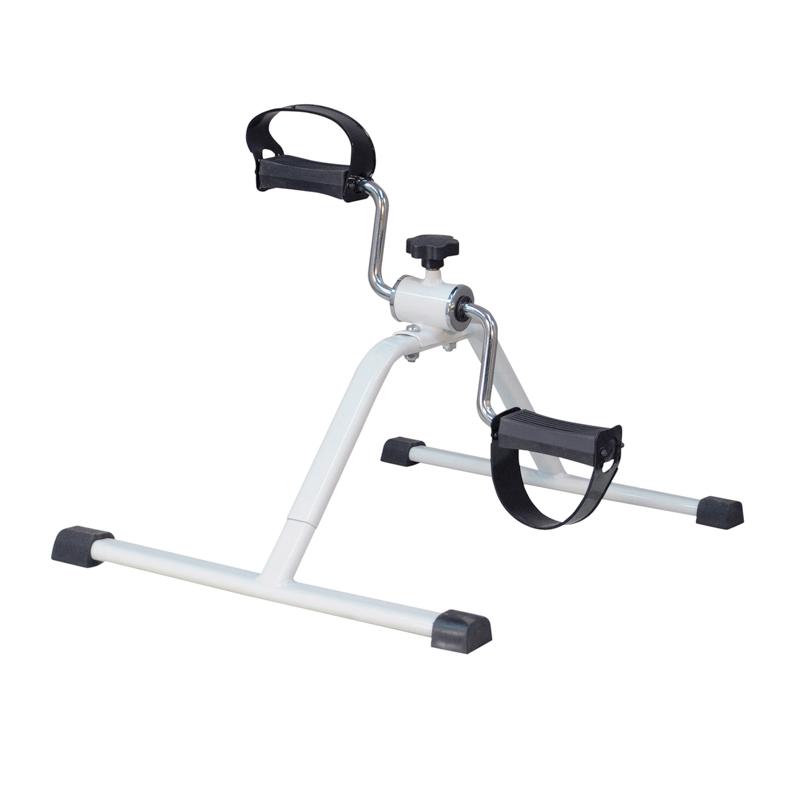 entraineur-a-pedales
