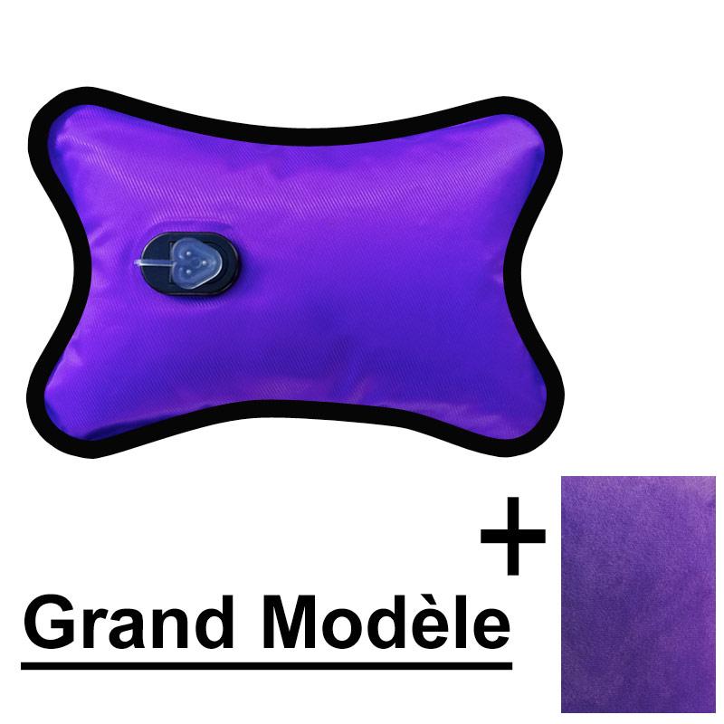 bouillotte-elec-grande-violette-avec-housse