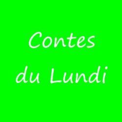 Contes du Lundi_Blog_Couleursenior
