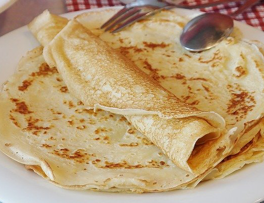crepes_blog_cover