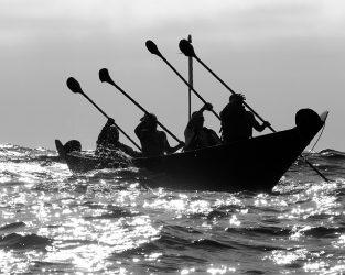 Pixabay_canoe-3953310_640