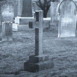 Pixabay_cemetery-989920_Extr300