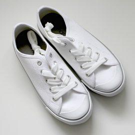 Pixabay_sport-shoe-2465915_410