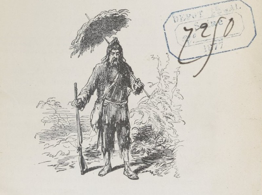 Robinson Crusoe_Gallica_BNF_2