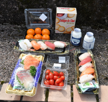 Shikoku J10_Catherine_Blog-CouleurSenior_Nikon 0755