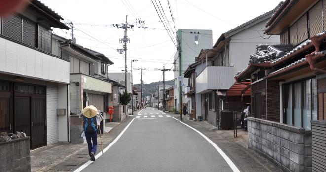 Shikoku J10_Catherine_Blog-CouleurSenior_Nikon 0790