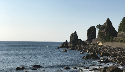 Shikoku J11_Catherine_Blog-CouleurSenior_IMG 0682