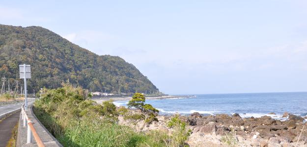 Shikoku J11_Catherine_Blog-CouleurSenior_Nikon 0884